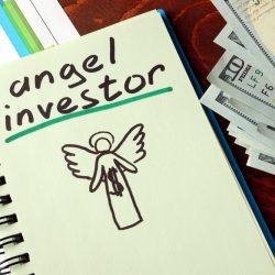 angel-inv